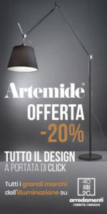 Artemide_Shop_2c