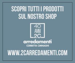 Shop2c_online