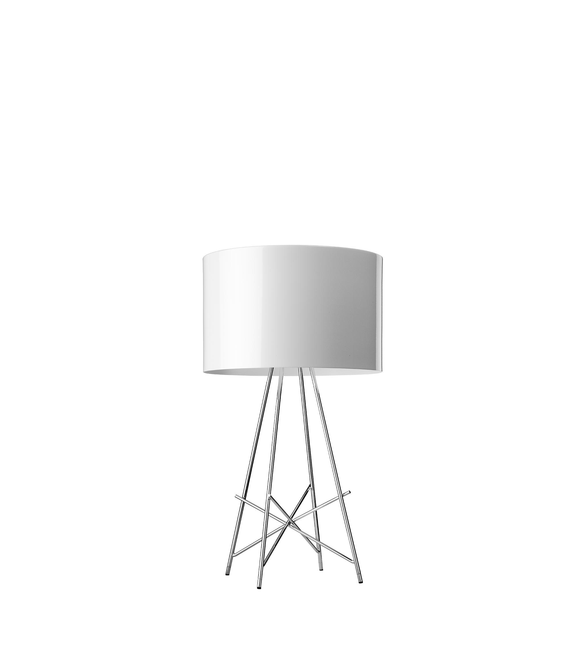 Lampada Ray Table